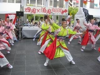 四国3.JPG