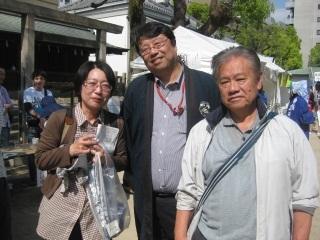 日本酒ワールド1.JPG
